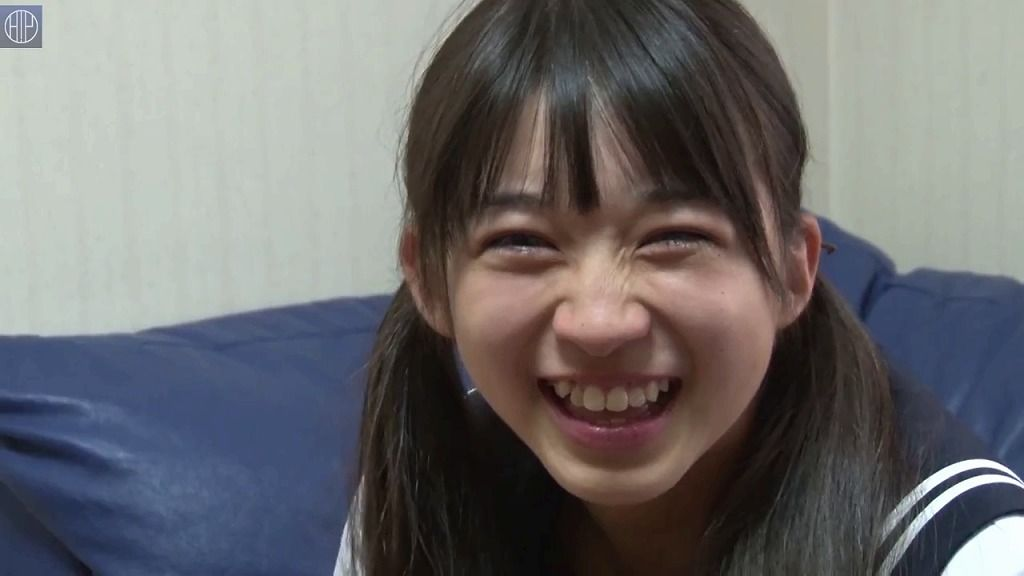 【アイドル】牧野真莉愛、モー娘。の16歳美少女がまぶしすぎる「初水着」披露 [無断転載禁止]©2ch.netYouTube動画>38本 ->画像>486枚