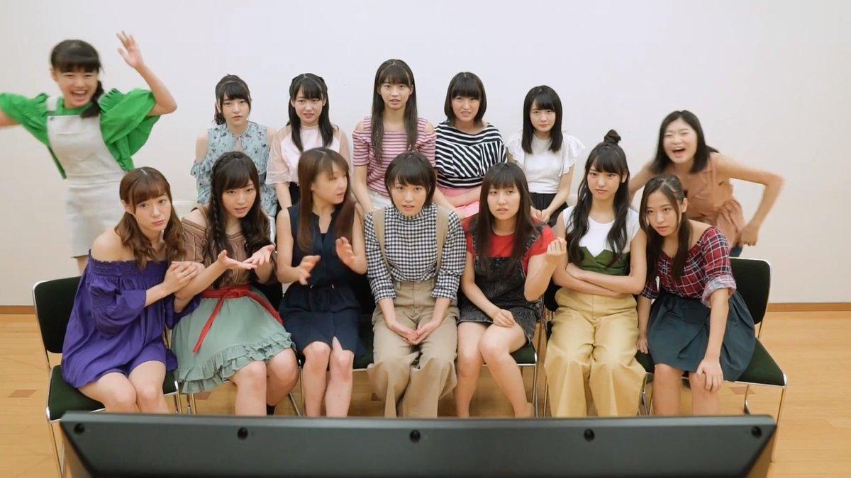 【エンタメ画像】【モーニング娘。'17】横山玲奈に緑色の服を着せないで!