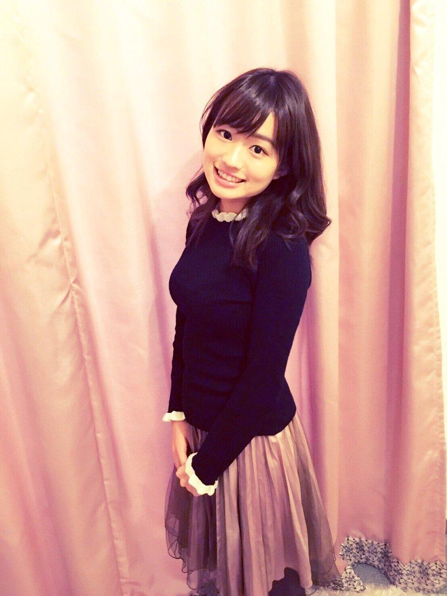 【エンタメ画像】ミス東大に文三2年の篠原梨菜さん 特技は「モー娘」のコピーダンス
