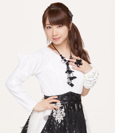 【エンタメ画像】【モーニング娘。'18】石田亜佑美がライブ中に見せた優しさが感動的だと話題に