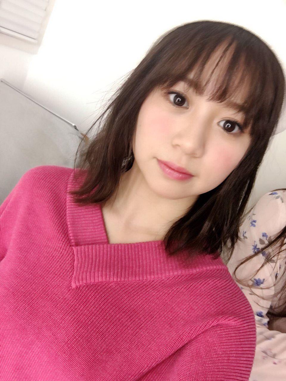 【エンタメ画像】Juice=Juice高木紗友希、美幼女大確変キタ━━━━(゚∀゚)━━━━!!