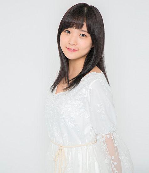 【エンタメ画像】「Hello! Project 2018 WINTER」に、稲場愛香の出演が決定!!