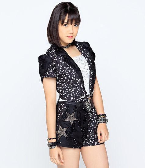 【エンタメ画像】【カントリー・ガールズ】小関舞さん、バースデーイベ1曲目に「大人の事情」を歌ってしまう