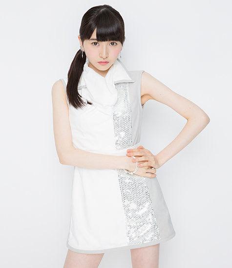 【エンタメ画像】【モーニング娘。'16】尾形春水「加賀にタメ口使ってみたー(笑)」