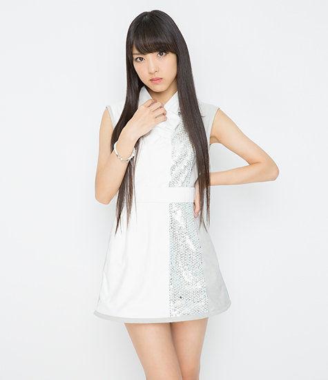 【エンタメ画像】【モーニング娘。'16】ほぼ毎日更新してきた飯窪さんブログが二日間も途絶える