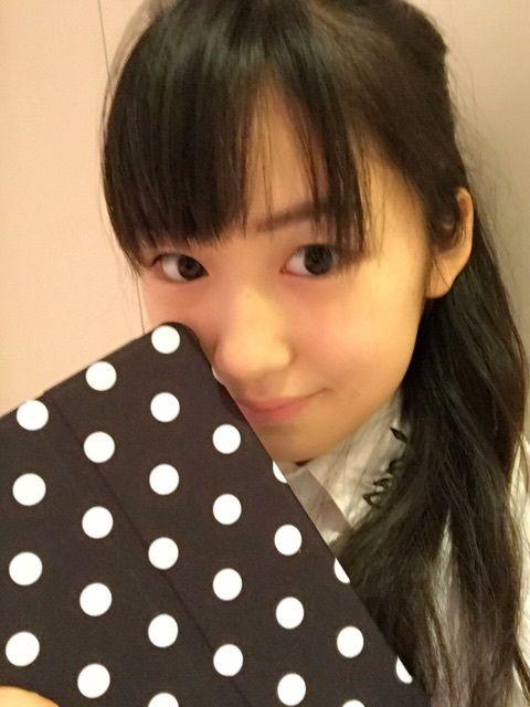 【エンタメ画像】【モーニング娘。'15】野中美希ちゃんのことが好きすぎてヤバイ・・・