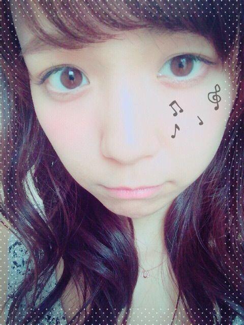 【エンタメ画像】【Juice=Juice】かわいいかわいい宮崎ゆかにゃ、今度は畳がお好きだそうです