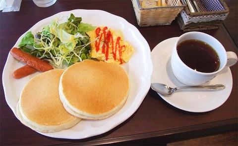 himawari_cafe_02
