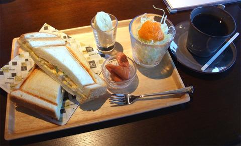 hanako_cafe_03