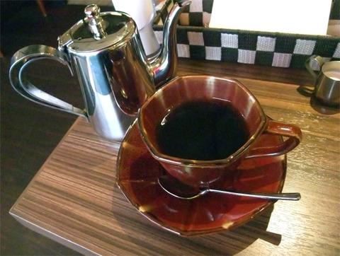 yumenoki_coffee_05