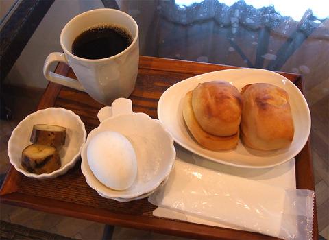 cafe_lega_02