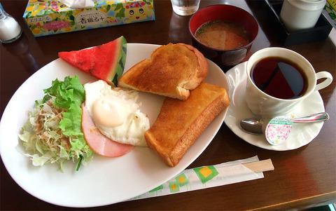 cafe_daikoku_02