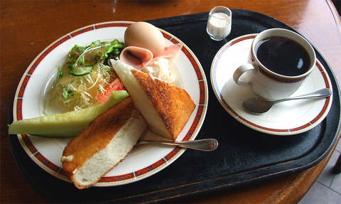 akaneya_coffee_02