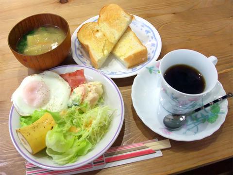 hikishima_02