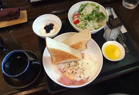 cafe_panini_03