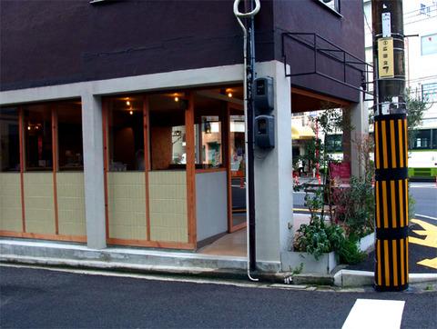 cafe_luster_01