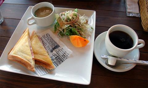 cafe_sereno_04