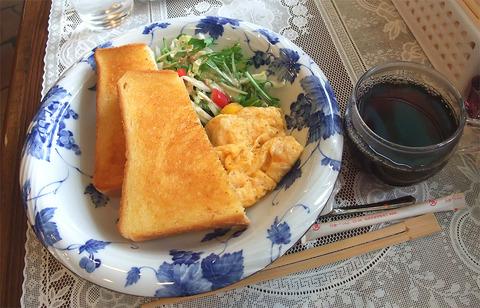 sunaos_kitchen_02