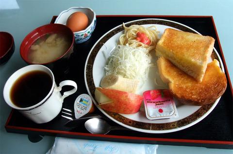 himawari_k_02