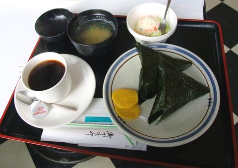 fukurou_03