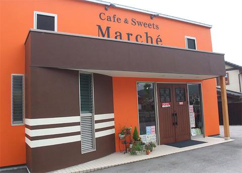 marche_01