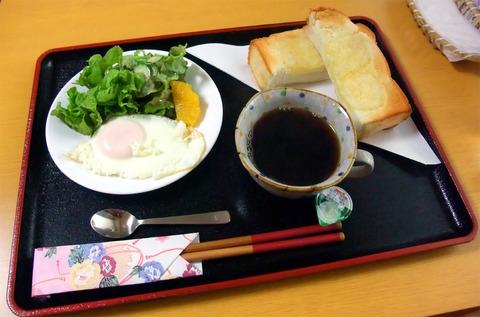 yorimichi_syou_03