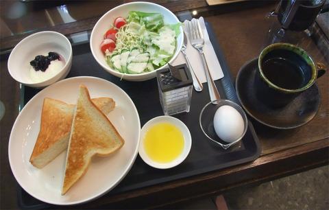 cafe_panini_02