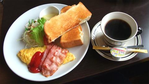 海田町月見町「your cafe(ユアカフェ)」