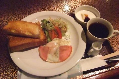 okudaroastcafe_02