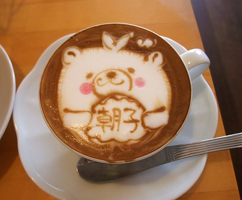 latteheart_cafe_03