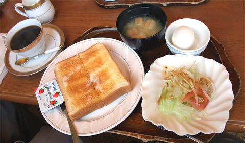 meal_02