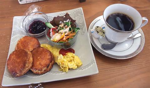cafe_malie_03