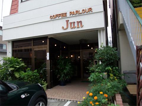 jun_01