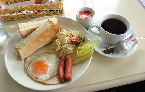 江田島町切串「cafe' okuno(カフェ・オクノ)」(閉店)
