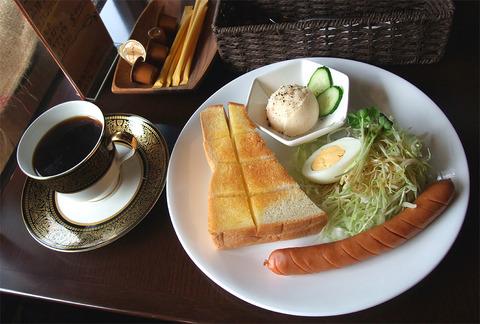 yamanekocoffee_02