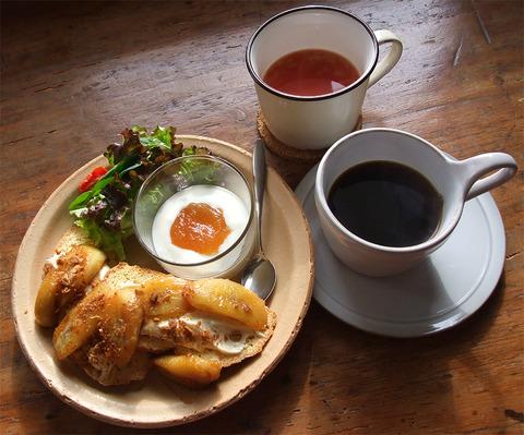 the_diningroom_02
