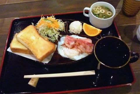 fujisanroku_02