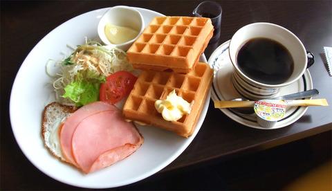 yourcafe_03
