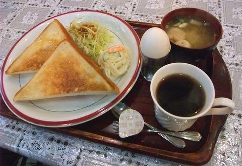 shintani_02