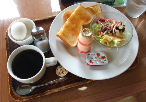 panas_cafe_05