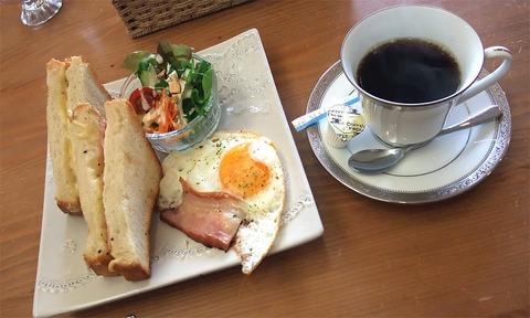 cafe_malie_02