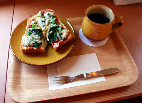 cafe_luster_02