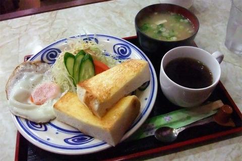 matsuura_02