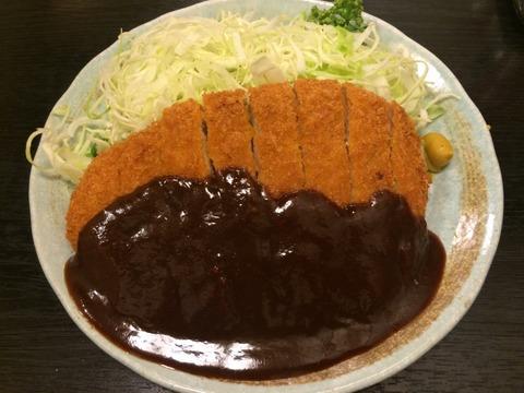 世界の山ちゃん 田町三田口店
