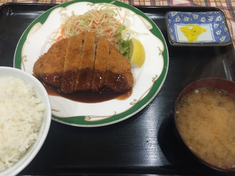 ぐりぐら(1)