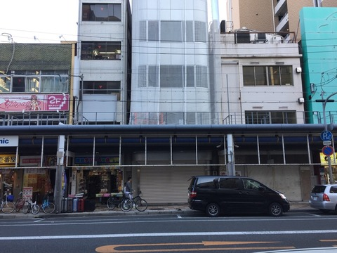 恵美須町.1
