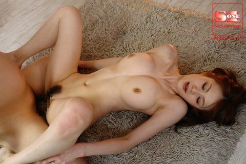 桐原エリカ(5)