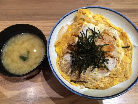 銀座らんぷ亭 銀座店(3)