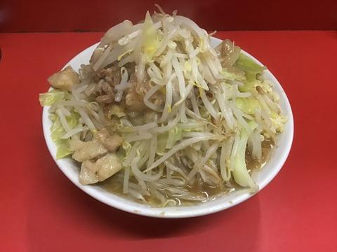 松戸駅前店(2)