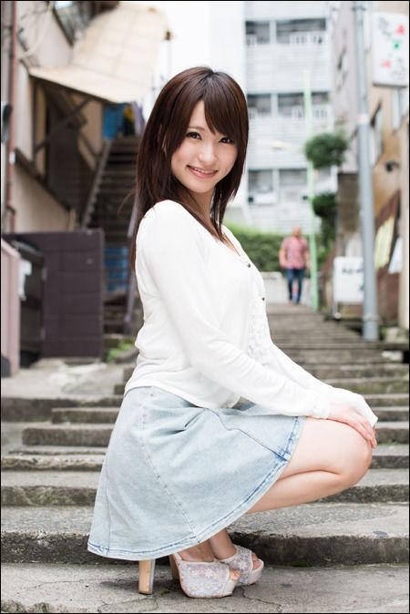 天使もえ(3)